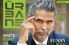 This Cover Of Milind Soman Has Quenched My Thirst Better Than This Year's Monsoon