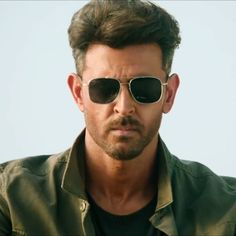only lovers of hrithik. request to all of hr fans liked n shre dis page, i'm also biggest fan. Movie Photo, War Movie, Handsome, Actors Images, Actors, Bollywood Actors, Boy Models, Handsome Boys, Hrithik Roshan Hairstyle