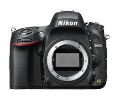 Nikon Europe B.V.