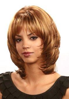 M239 Jane - BOBBI BOSS Premium Synthetic Wig #1 by Bobbi Boss. $29.99