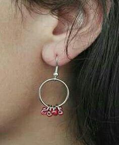 mariage de bijoux réglable aaa zircon fleur quitte pearl ouvrir le doigt ring