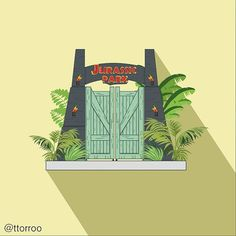 When you really like jurassic park movie and do graphic... . . #logonew #vector #vectorart #vectorillustration #coreldraw #graphic #graphicdesign #illustration #graphicarts #limeart #icons #designarf #logoinsirations #simplycooldesign #graphicdesigncentral #graphicdesignblg #inkpotuk #creativecloud #graphicgang #logomk #gfxmob #promo_place #designarf #flatdesign #infographic #visforvector #jurassicpark #jurassicworld #dino #dinosaur #dinosaurs Jurassic Park Poster, Coreldraw, Jurassic World, Dinosaurs, Vector Art, Chili, Cool Designs, Infographic, Icons