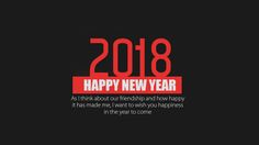 happy new year 2018 graphics images in the high quality are wish of every new year lover so we are coming back with latest new year picture which are convey