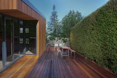 eSpace Garden Room - Melwood Timber Cabins & Sheds Timber Cabin, Timber Door, Backyard Studio, Garden Studio, Alfresco Designs, Espace Design, Cedar Cladding, Double Glass Doors, Boundary Walls