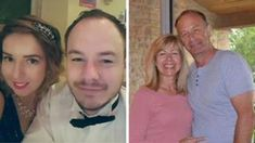 Florida car crash: Tributes paid to Stephenson family -  Florida car crash: Tributes paid to Stephenson family                                                                                                4 April 2018                                    Image copyright                  Stephenson family/FacebookImage caption                                      The Stephensons  Maryanne Adam Sheralyn and Bryan  were all killed in the crash                                Tributes have been…