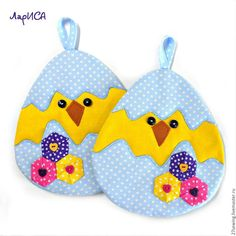 Egg Mug Quilt Block Patterns Sewing Patterns Sewing Projects Sewing Crafts Home Sew Bird Applique Quilted Potholders Kitchen Aprons Bird Applique, Applique Quilts, Sewing Projects For Kids, Sewing Crafts, Quilted Potholders, Creation Crafts, Small Quilts, Mug Rugs, Hot Pads