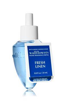 Wallflowers Fragrance Refill - Bath & Body Works RETAIL $6.50 SALE $1.67
