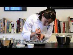 How to make Macaroons