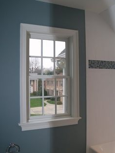 Bathroom Painting, Home Painting, Interior Painting
