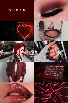 RoseClasse : Photo. Scorpio aesthetic. Source: Tumblr
