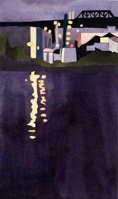 Maureen Mullarkey: Elizabeth O'Reilly, George Billis Gallery, Alexandra Athanassiades, Kouros Gallery