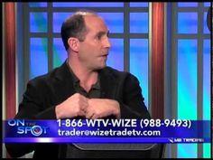 forex day trading strategy- Chris Lori- forexmentor-part 2