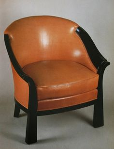 http://theredlist.com/wiki-2-18-392-1335-1345-1347-view-french-modernists-uam-2-profile-chareau-pierre-2.html?sharing=184700