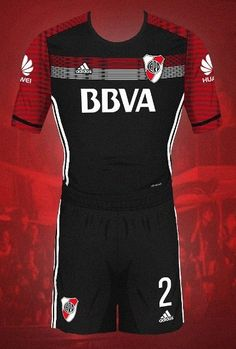 Soccer Shirts, Real Madrid, Football, Sports, Tops, Football Squads, Sporty, Athletic Wear, Cards
