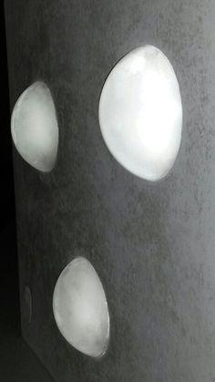 beton verre
