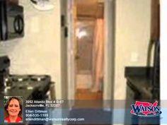 Homes for Sale - 3952 Atlantic Blvd # G-07 Jacksonville FL 32207 - Ellen Dittman - http://jacksonvilleflrealestate.co/jax/homes-for-sale-3952-atlantic-blvd-g-07-jacksonville-fl-32207-ellen-dittman/
