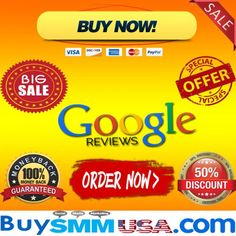 We provide the cheapest rates of TOP Quality USA, UK StumbleUpon accounts. Social Media Impact, Social Media Marketing, Buy Instagram Accounts, Some Love Quotes, Free Facebook Likes, Google Voice, Coffee Branding, Business Pages, Shopping