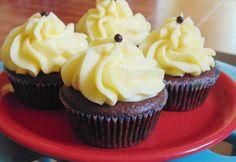 Muffin, Paleo, Cupcakes, Food, Google, Food Food, Cupcake, Beach Wrap, Cupcake Cakes