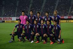 日本代表、2015年コパ・アメリカ招待へ…南米連盟会長が発表 – サッカーキング