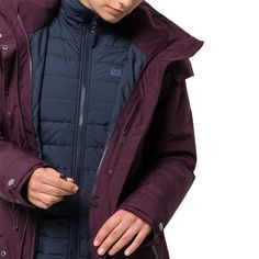 97091a46c875 73 Best coat images
