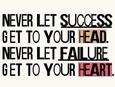 are you ok without trying to be sucessful join today for better health and wealth www.fasttracmn.zealforlife.com