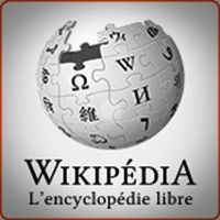 Publier sur Wikipedia !