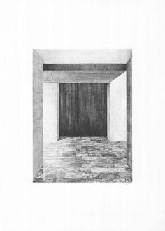 Pauline Martinet and Zoé Texereau are two French artists who work together producing common drawings with a shared aesthetics. They provided themselves with a set of rules in order to make their presence disappear behind each image. The rules include the control of any instinct in the production...