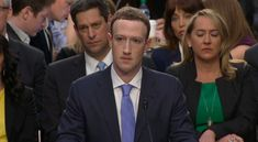 Zuckerberg Survives 10 Hours of Questions from First-Year Medical Student - https://gomerblog.com/2018/04/zuckerberg-10-hours-questions/?utm_source=PN&utm_campaign=DIRECT - #History_And_Physical, #History_Of_Present_Illness, #Hpi, #Medical_History