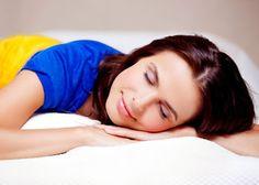 Manfaat Dahsyat Tidur Tanpa Menggunakan Bantal Untuk Kesehatan