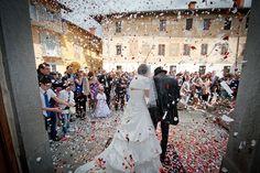 fotografo matrimonio Torino – Nadia e Gheorghe