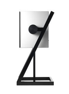 goldmund speaker - Google 검색
