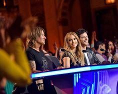 The biggest TV entertainment series of the 21st century will end next year. Fox is officially closing the curtain on American Idol after its upcoming 15th season, the network announced Monday. American Idol XV will have the same judges as the last two cycles—Jennifer Lopez, Keith Urban and Harry Connick, Jr.— along with the show's host, Ryan Seacrest, who has been with the series from the beginning. Fox noted that the final season will pay tribute to the show's previous years.