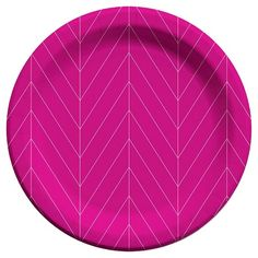 Cheeky Party Pack Snack Plate - Pink (60 Count).  You buy one pack, Cheeky gives one meal through our partnership with Feeding America. Shop Cheeky at target.com/cheeky.