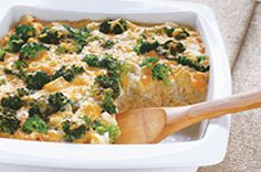 Our version of the classic Chicken Divan is made with rice, turkey, broccoli, cheddar cheese and a savoury sauce. This turkey-rice casserole is comfort food at its best - you won& be disappointed! Pasta Dishes, Food Dishes, Main Dishes, Honey Glazed Chicken, Orange Chicken, Sweet And Sour Meatballs, Easy Chicken Parmesan, Turkey Dishes, Leftovers Recipes