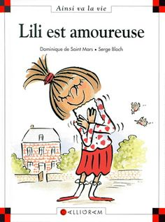 Reading books Lili est amoureuse EPUB - PDF - Kindle Reading books online Lili est amoureuse with easy simple steps. Halloween Activities, Book Activities, Tom Tom Et Nana, Max Et Lili, National Geographic Kids, Puzzle Books, Up Book, Puzzles For Kids, The Villain