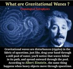 Physics Theories, Physics And Mathematics, Quantum Physics, Astronomy Facts, Astronomy Science, Space And Astronomy, Cool Science Facts, Physics Formulas, How The Universe Works