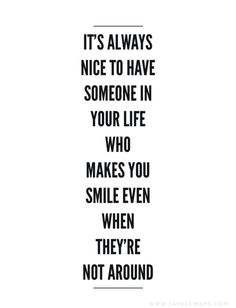 26 Always smile quotes – Motivational Life Quotes Make Someone Smile Quotes, Always Smile Quotes, You Make Me Happy Quotes, Your Smile Quotes, Be Yourself Quotes, Qoutes About Smile, You Inspire Me Quotes, Thinking Of You Quotes For Him, Happy Sayings