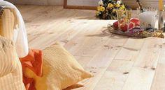 Te enseñamos cómo colocar tarima flotante en el suelo de tu hogar. #Decoración y #bricolaje➡️http://ow.ly/oZXM302zq1N