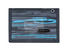 sportovní peněženka LOAP - Sorbo Wooden