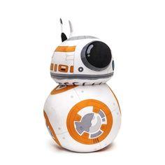Peluche BB-8 45cms - Star Wars