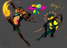 Ninja Turtles Art, Teenage Mutant Ninja Turtles, Spiderman Sketches, Fan Art, Michelangelo, Youtubers, Character Art, Fandoms, Animation