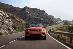 Awesome Land Rover 2017: The Range Rover Evoque Convertible #carleasing deal | One of the many cars and v... Check more at http://24cars.top/2017/land-rover-2017-the-range-rover-evoque-convertible-carleasing-deal-one-of-the-many-cars-and-v/