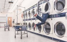 Dry cleaning can be hard, and let's face it, cleaning isn't fun. Instead of spending your time cleaning find amazing dry cleaners in Rancho Cucamonga. Here are all of the benefits of using a dry cleaning service. Doing Laundry, Laundry Hacks, Laundry Room, Laundry Storage, Dry Cleaning, Spring Cleaning, Cleaning Hacks, Such Und Find, Lifehacks