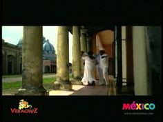 Video Promocional de Veracruz - Veracruz Turismo México