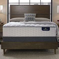 Amazon.com: Serta: Serta Mattress Sets, Queen Mattress, Blow Up Beds, Bedroom Furniture Stores, Sleep Problems, Memory Foam, Living Spaces, The Originals, Cool Stuff