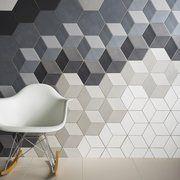 Johnson Tiles — Absolute Collection — Avoir