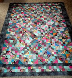 grey fabric for in the middle quilt - Google Search