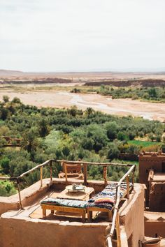 Heading to Morocco? Experience its rich culture on an amazing private or custom tour for an unforgettable trip!