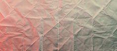 Tauba Auerbach | Up & Coming