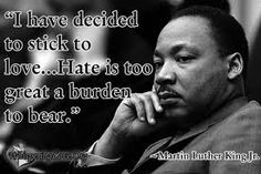 As you lose your rights,. Start Where You Are, Do Everything, Martin Luther King, Never Forget, Losing You, Hate, Politics, Google Search, King Martin Luther